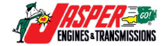 jasper engines and transmissions va beach