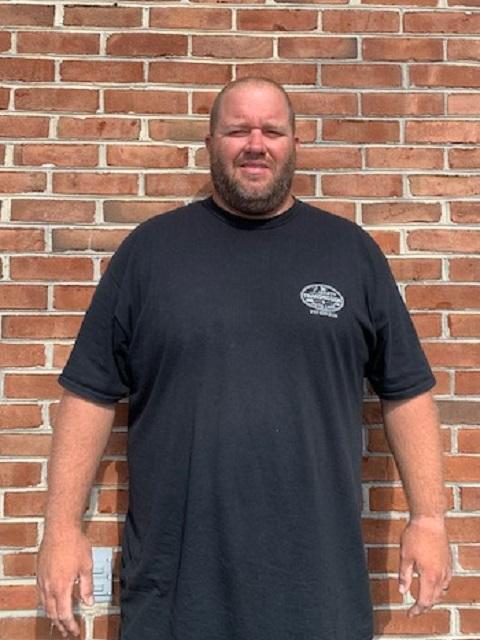 Dean Lester, Auto Repair