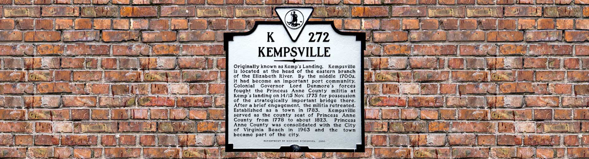 kempsville virginia beach locally owned